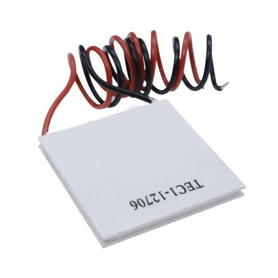 Modul termoelectric peltier 12V 60W