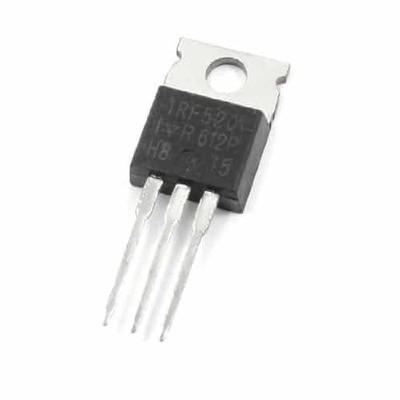 Tranzistor IRF520