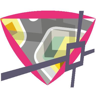 KeyOSC Mapper