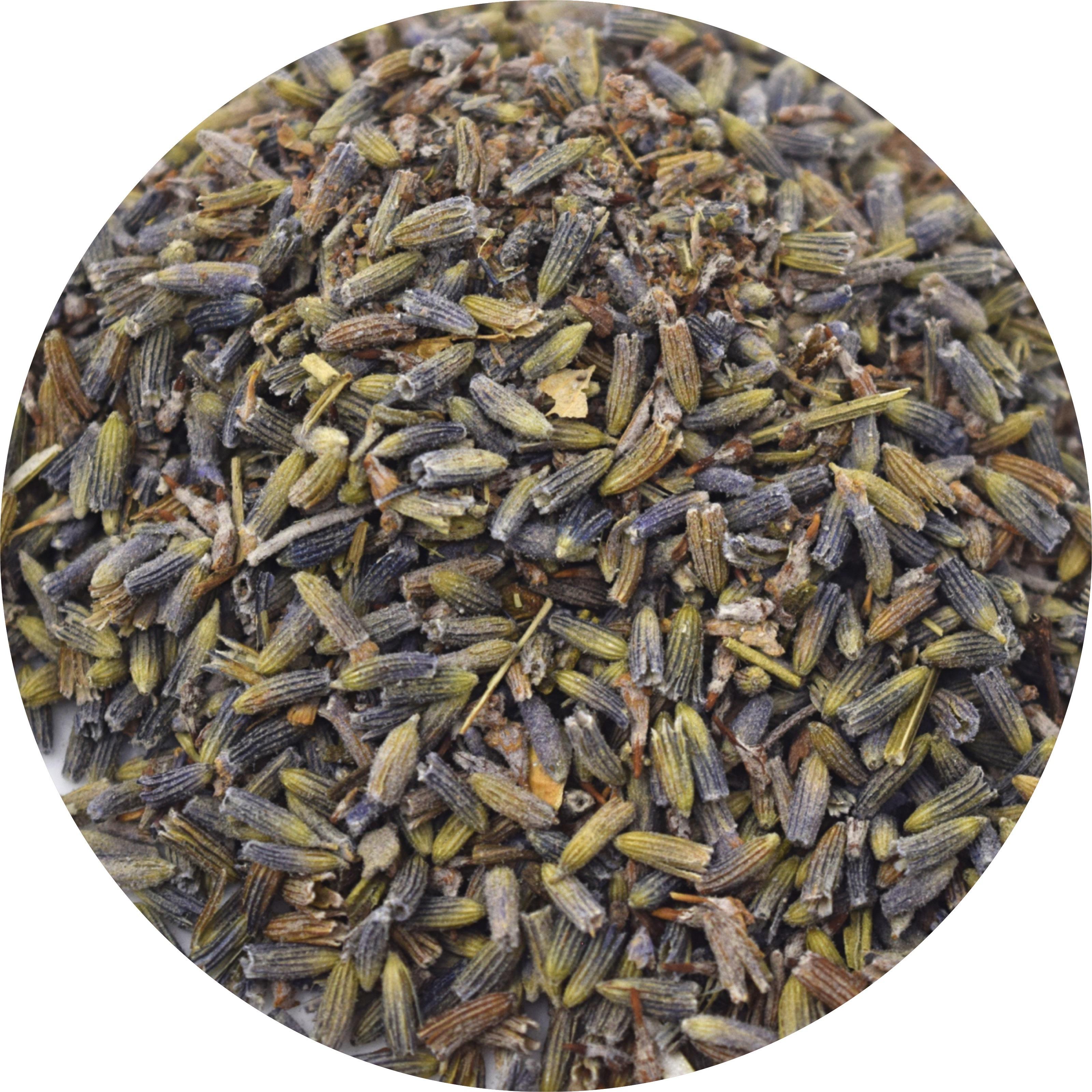 Lavender 4 oz 3T3K7Q6JFT95T