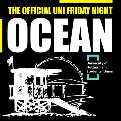 #GraduOcean - Friday 19th June 2020