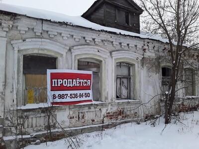 Новоселки ул. Ленина д. 72