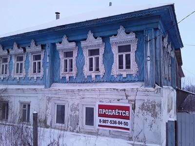 Новоселки ул. Ленина д. 114