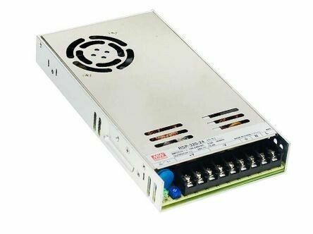 replacement uprated Power Supply For Xtreme/R-tech Cnc Plasma Tables