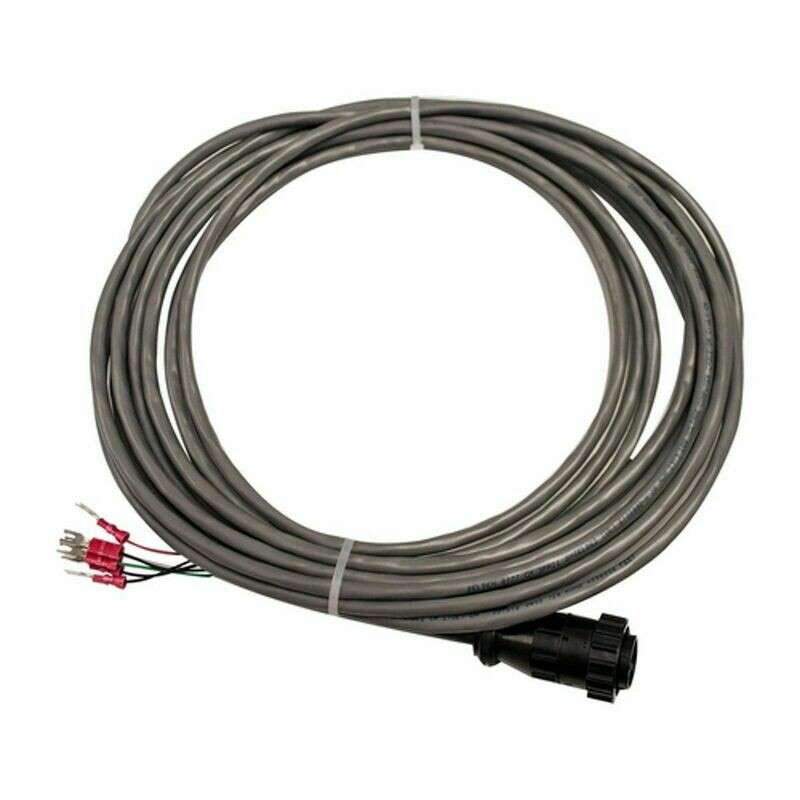 Hypertherm Cable for Price THC