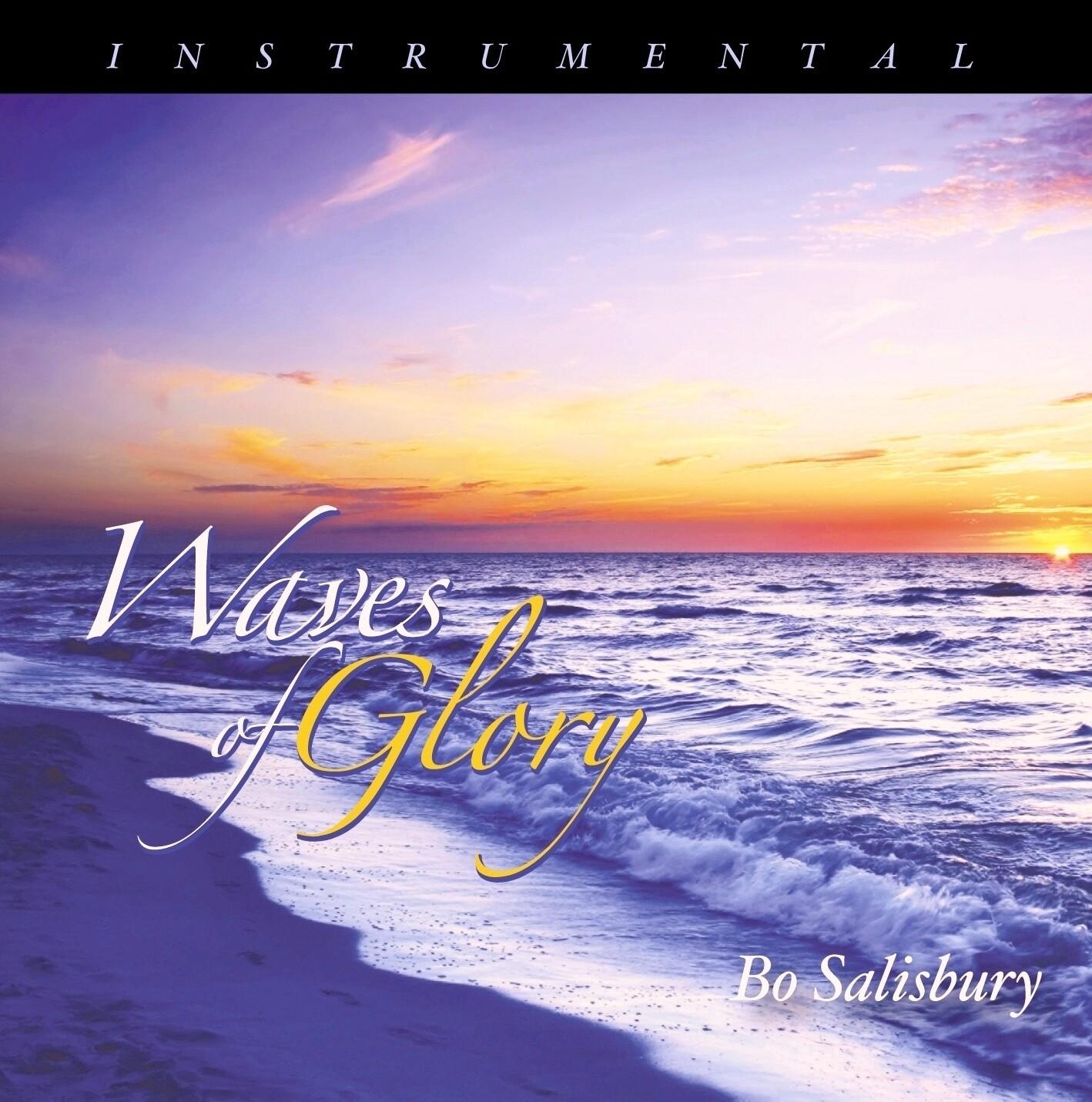 Waves of Glory FREE DEMO