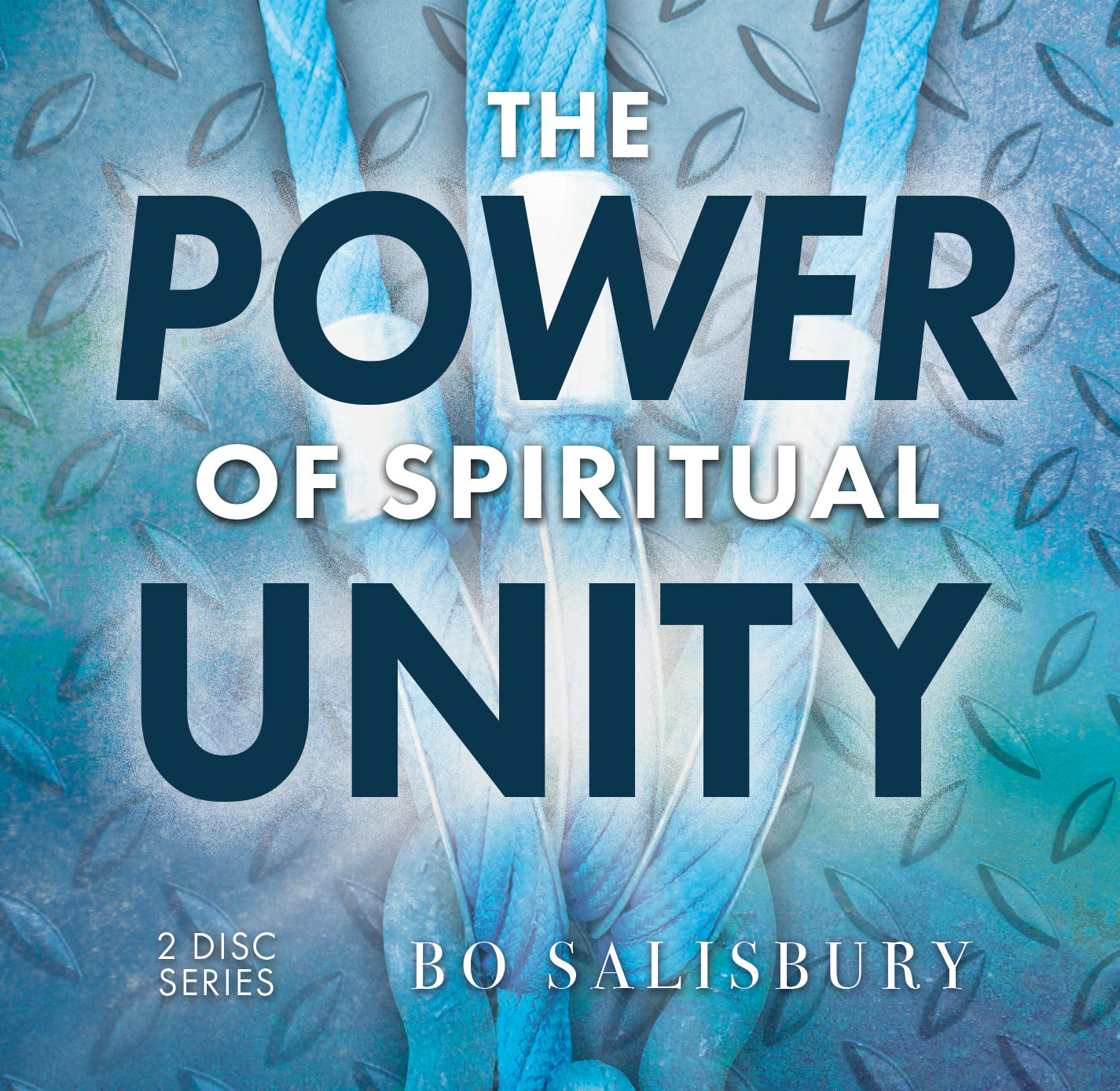 The Power of Spiritual Unity (MP3 download)