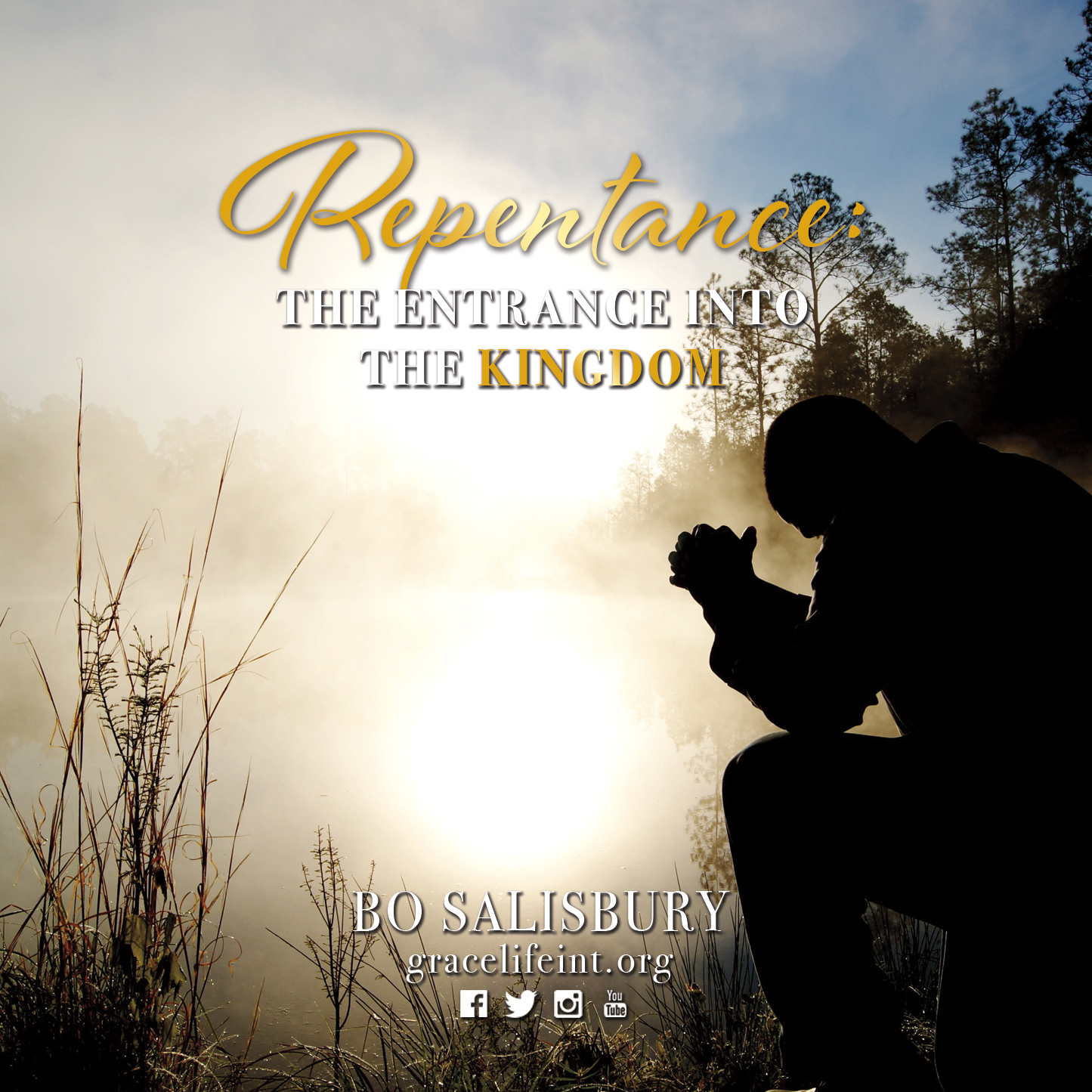 Repentance is a Good Thing (MP3 download) 00019