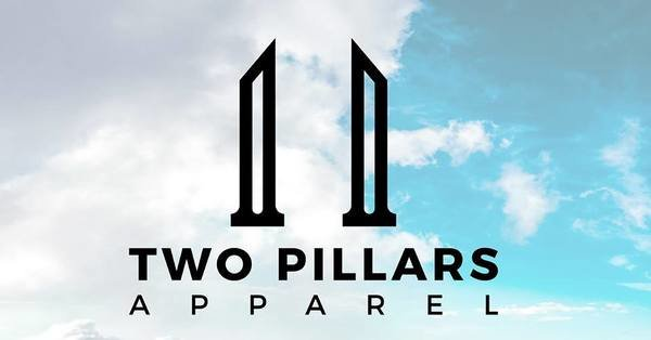 Two Pillars Apparel