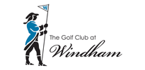 The Windham Club Online Store