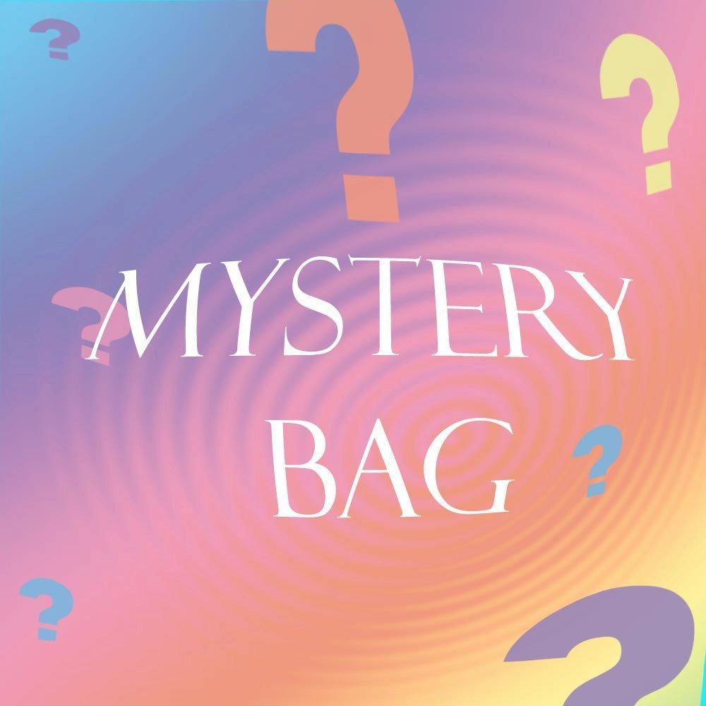 Mystery bag 00066
