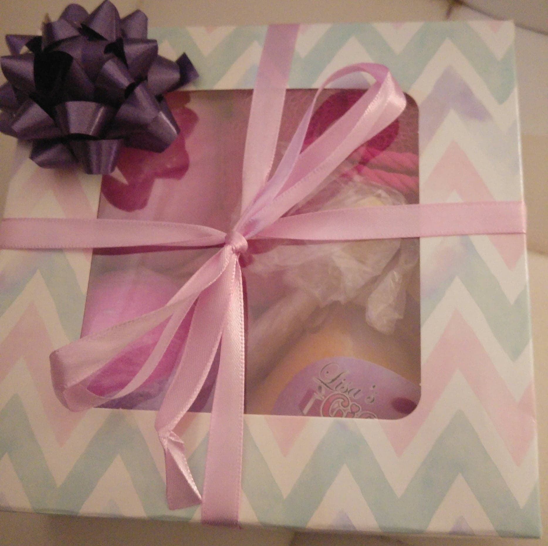 Gift set 00054