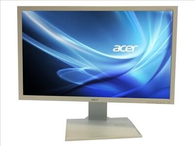 Монитор (Б/У) Acer B243HL 24