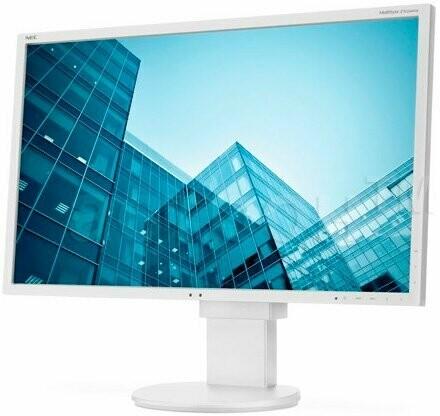 Монитор (Б/У) NEC MultiSync EA241/243/244/245/P241/LCD2470/2490 (24