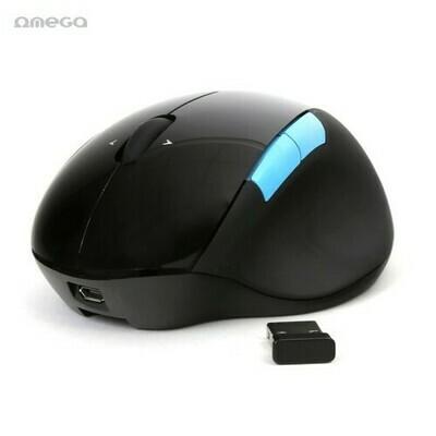 Мышь беспроводная OMEGA OM-425