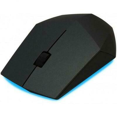 Мышь беспроводная OMEGA OM-413WB DIAMOND (OM0413WB) [427081] (BLACK)