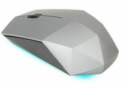 Мышь беспроводная OMEGA OM-413WG DIAMOND (OM0413WG) [427098] (GRАY)