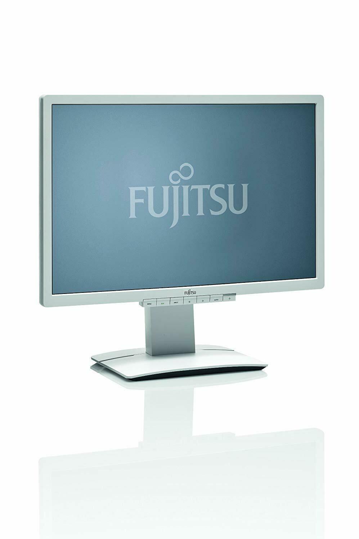 Монитор (Б/У) FUJITSU B22W-6 LED (22