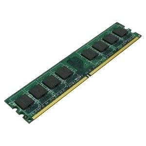 Модуль оперативной памяти RAM-PC DDR3 4 GB [030500]