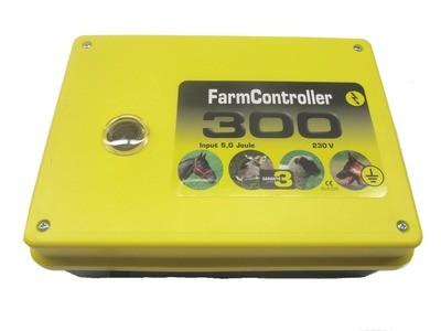 Viehhüter FarmController 300 (230 V)