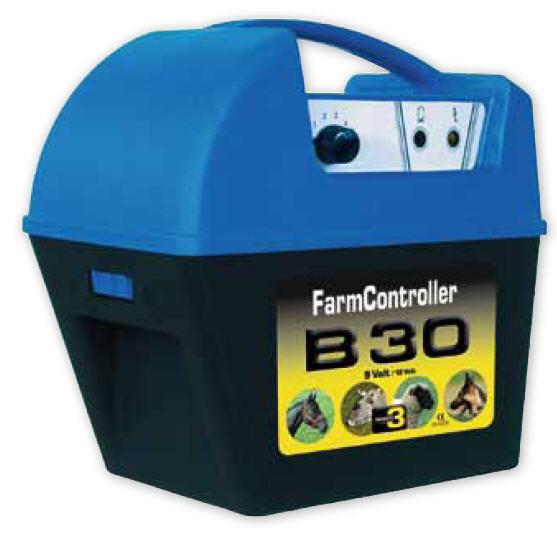 FarmController B 30