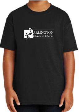 T-shirt 0001