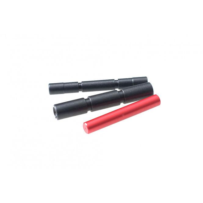 Enhanced Pin Kit with Anti-walk Locking Block Pin for GLOCK™