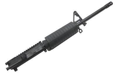 AR-15 A3 Upper Receiver Assembly - 7.62x39 NATO 16