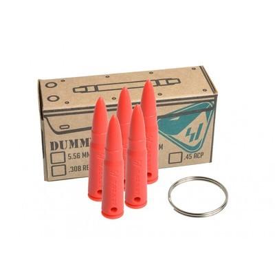 Dummy Rounds - 762x39