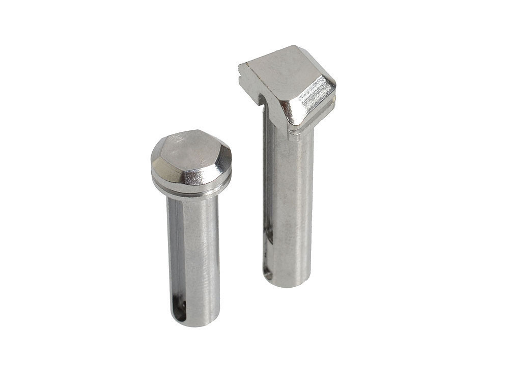 SI Extended Pivot / Takedown Pins