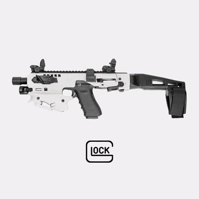 Micro Conversion Kit (Glock 20/21) - MCK21