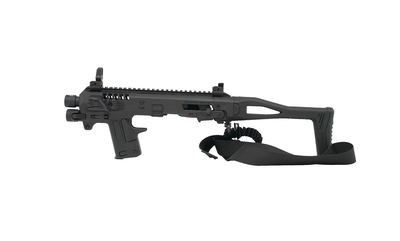 MIcro RONI® Adavnced Kit (NFA Item)