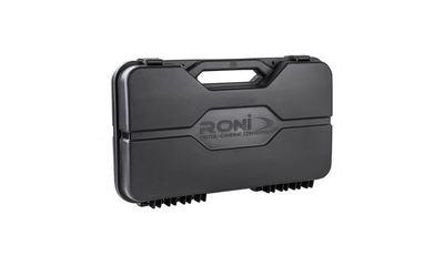 RONI® Carry Case - ROCASE