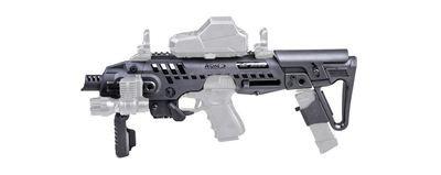 RONI® Pistol Carbine Conversion