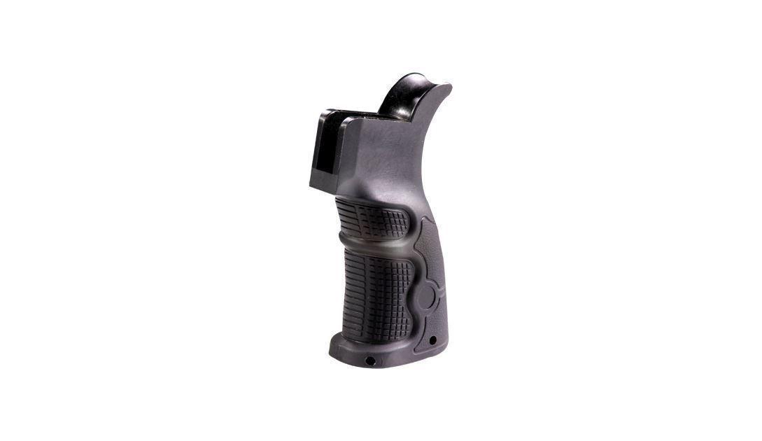 Ergonomic Pistol Grip – AR15/M4 - G16