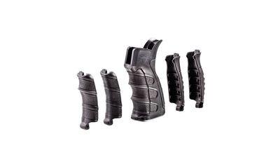 Pistol Grip AR15/M4 - UPG16