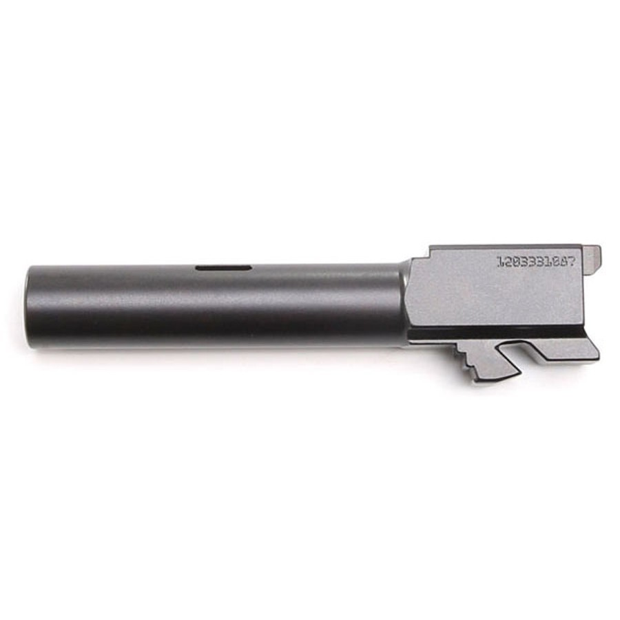 Glock Barrel G19C 9mm