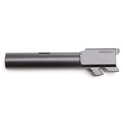 Glock Barrel G19C 9mm
