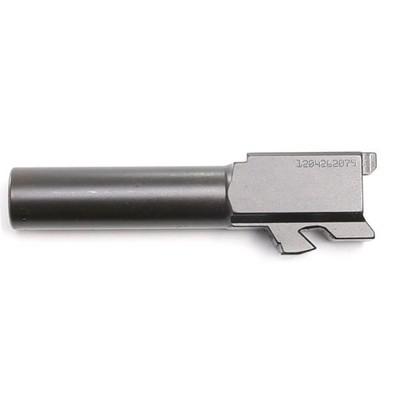 GLOCK Barrel G26 9mm