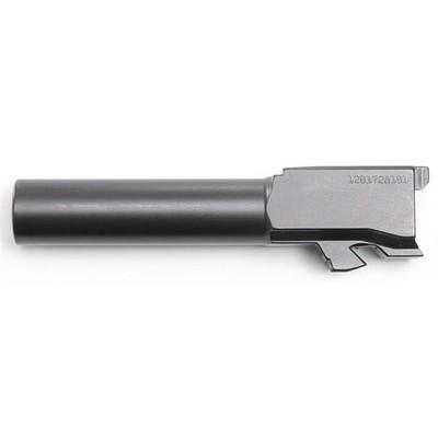 Glock Barrel G29 10mm