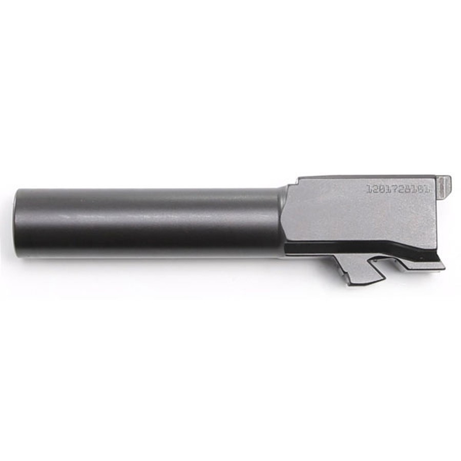 GLOCK Barrel G30 .45 Auto