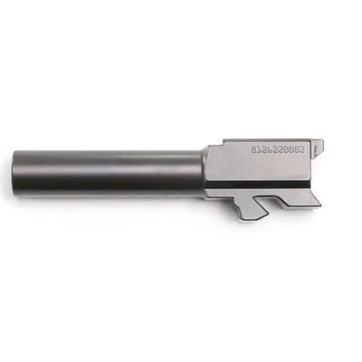 GLOCK Barrel G43 9mm