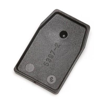 Glock Magazine Insert - G21, G21SF, G30