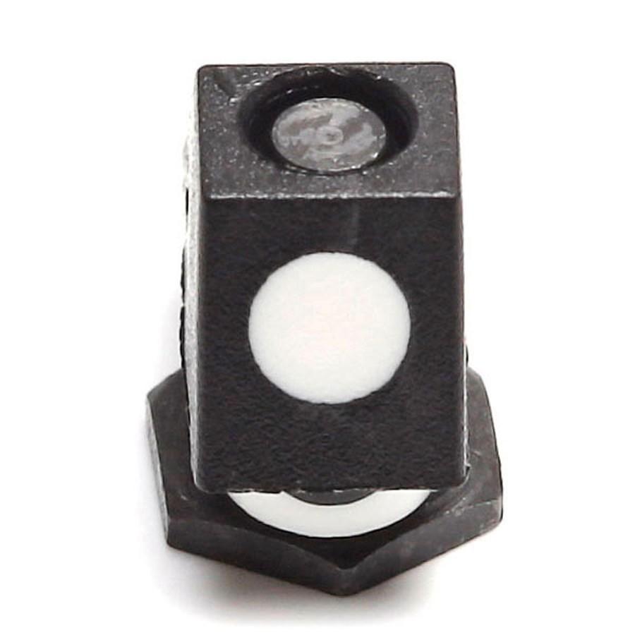 GLOCK Polymer Front Sight w/ Screw