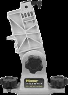WHEELER DELTA AR-15 MW VISE BLOCK