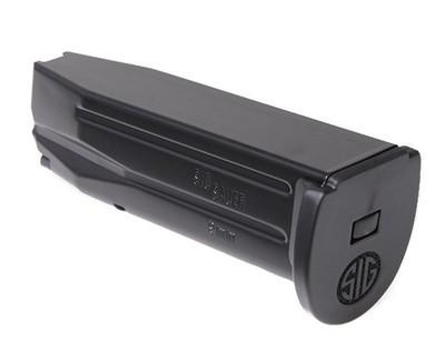 P250, P320 Full 17-Round 9mm Magazine