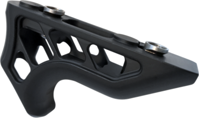 Enforcer - Mini Angled Foregrip