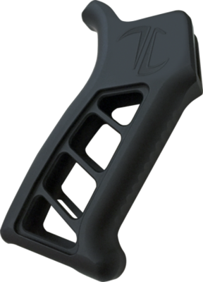 Enforcer - AR Pistol Grip
