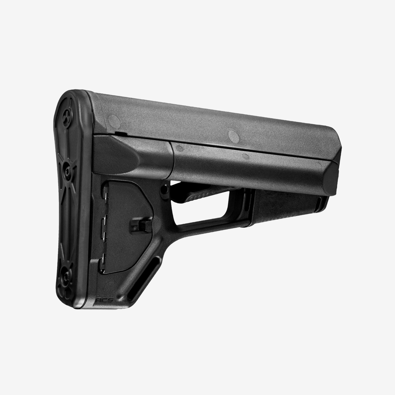 ACS™ Carbine Stock
