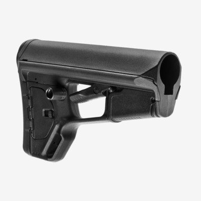ACS-L™ Carbine Stock – Commercial-Spec